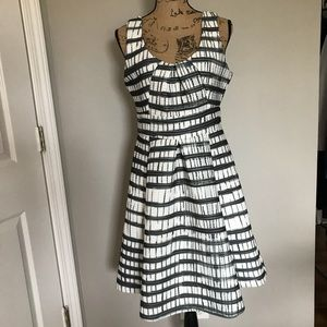 Plenty's Dresses by Tracy Reese Ania size 10
